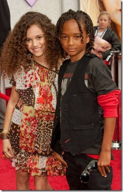 jaden girlfriend